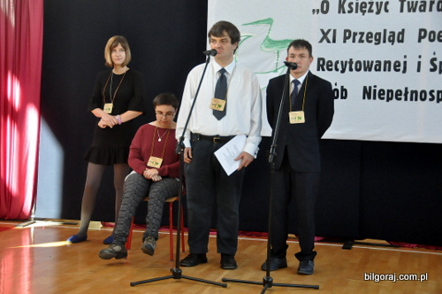 przeglad_tworczosci_osob_niepenosprawych.JPG