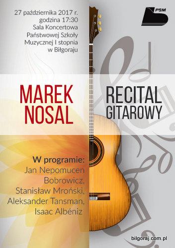recital_plakat.jpg