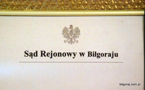 sad_rejonowy_bilgoraj.JPG