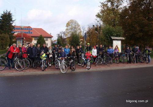 sladami_tura_rajd_rowerowy.jpg