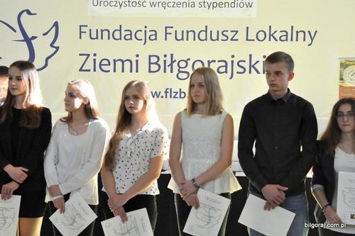 stypendia_fflzb_bilgoraj_2017.JPG