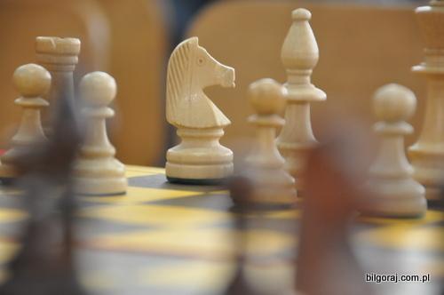 szachy_bilgoraj.JPG