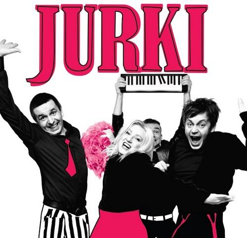 """Kabaret Jurki - nowy program """"¦wiêta polskie"""" w Bi³gorajskim Centrum Kultury w Bi³goraju ju¿ 20 stycznia 2018 roku, pocz±tek o godzinie 20:00."""