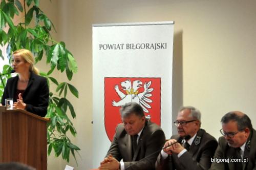 agata_borowiec.JPG