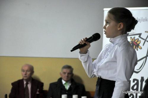 biesiada_kulturalna_korytkow_duzy.JPG