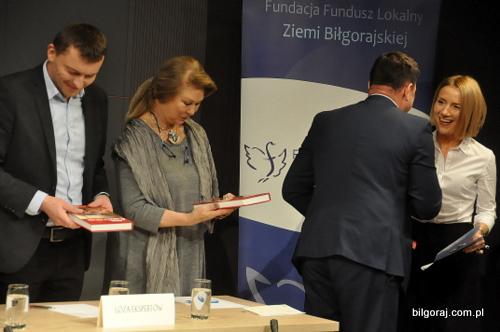 debaty_oksfrodzkie_olszowka.JPG