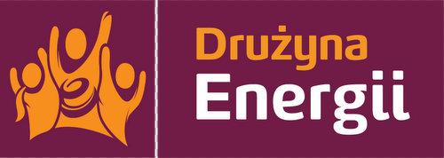 druzyna_energii_bilgoraj.jpg