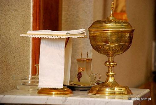 eucharystia.jpg