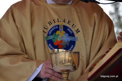 eucharystia_bilgoraj.JPG