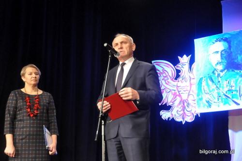 festiwal_patriotyczny_bilgoraj_2017__2_.JPG