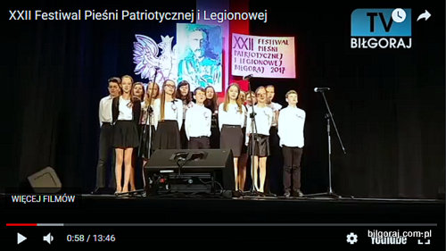 festiwal_patriotyczny_bilgoraj_video.jpg