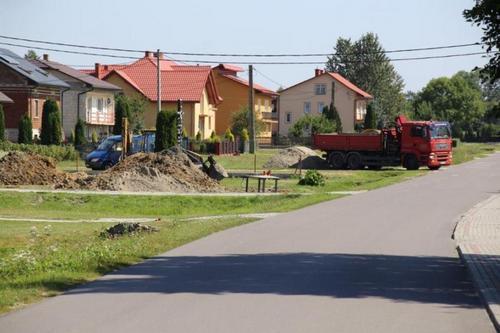 kanalizacja_rozaniec_gmina_tarnogrod.jpg
