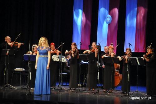koncert_listopadowy_bilgoraj.JPG