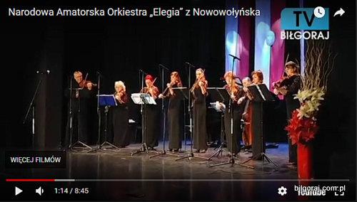 koncert_listopadowy_bilgoraj_video.jpg