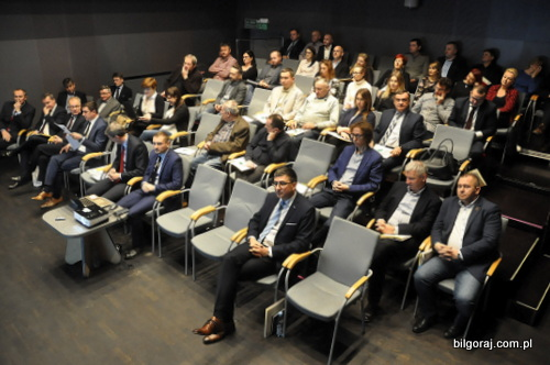 konferencja_barr_bilgoraj.JPG