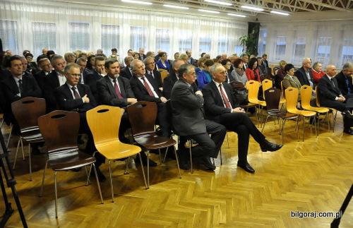 konferencja_z_lubelskim_kuratorem_oswiaty.JPG