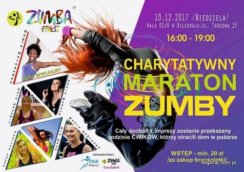 maraton_zumby_bilgoraj_plakat.jpg