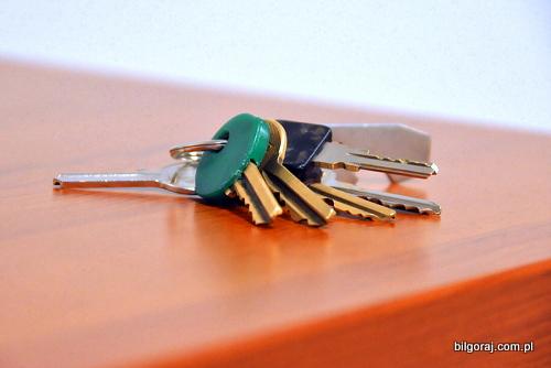 mieszkanie_plus_bilgoraj.JPG
