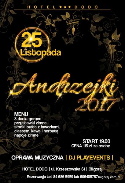 plakat_andrzejki_2017_sm.jpg