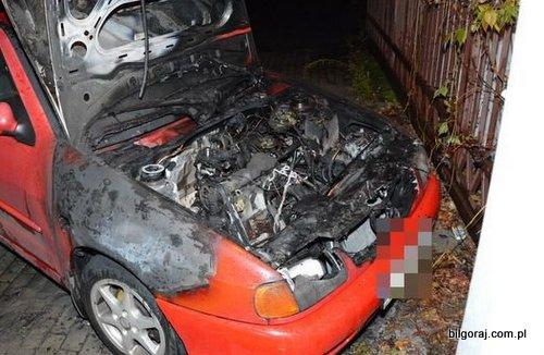 podpalenie_samochodu_bilgoraj.jpg