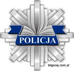 policja_bilgoraj_1.jpg