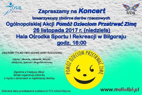 pomoz_dzieciom_przetrwac_zime_plakat.jpg