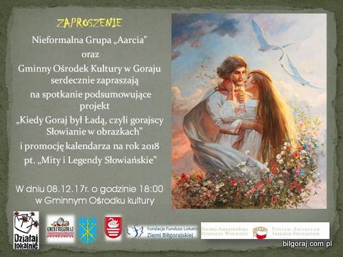 promocja_kalendarza_gok_goraj.jpg