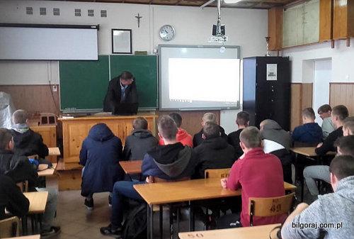 seminarium_pip_bilgoraj.jpg