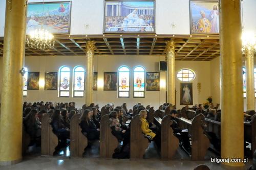 szkolne_kola_caritas_bilgoraj__2_.JPG