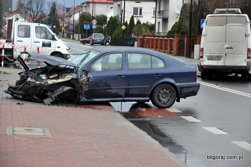 wypadek_drogowy_bilgoraj.JPG