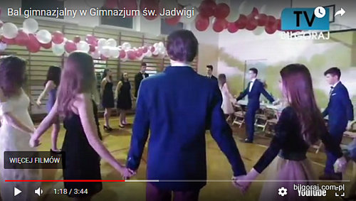 bal_gimnazjalny_video_bilgoraj.jpg