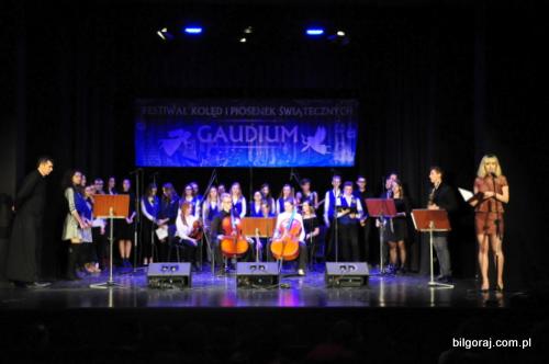 bilgoraj_festiwal_gaudium.JPG