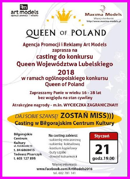 casting_bilgoraj_modelki.jpg