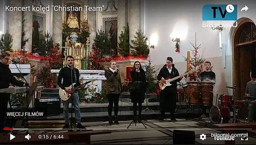 christian_team_video.jpg