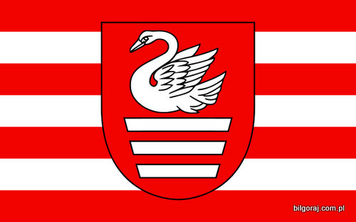 flaga_bilgoraja.jpg