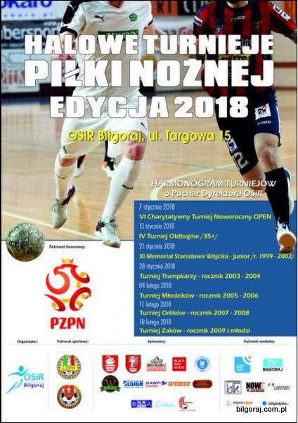 halowe_turnieje_pilki_noznej_osir_bilgoraj_plakat.jpg