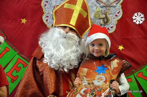 katolickie_przedszkole_bilgoraj.JPG