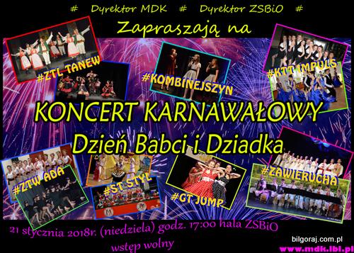 koncert_karnawalowy_plakat.jpg
