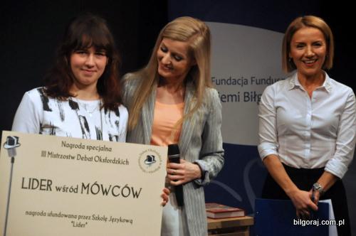 lider_wsrod_mowcow.JPG