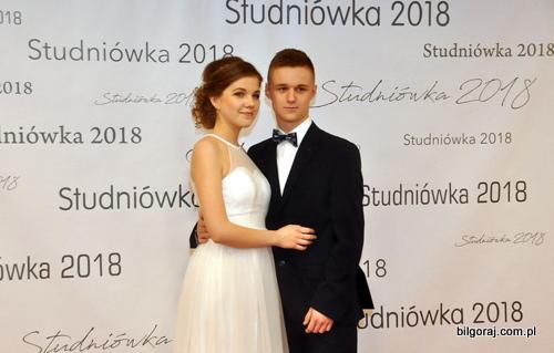 studniowka_onz_2018.JPG