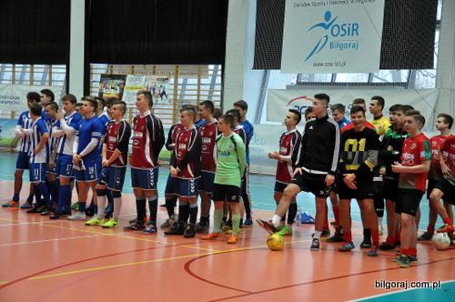 swiateczny_turniej_lada_cup_2017.JPG