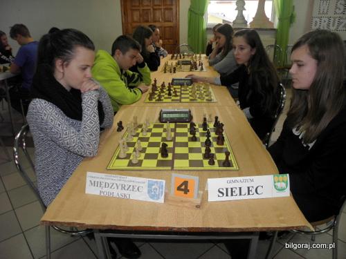 szachy_aleksandrow.JPG