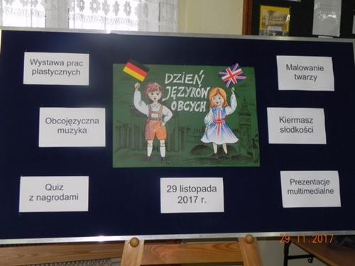 szkola_w_tereszpolu_1.JPG