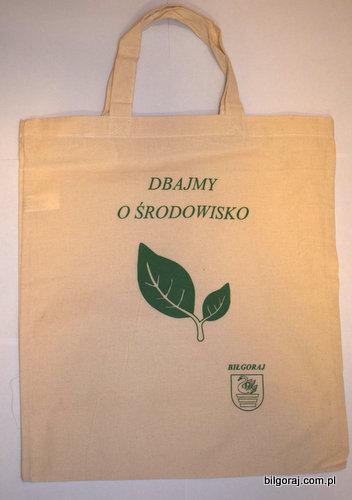 torba_ekologiczna_bilgoraj.jpg