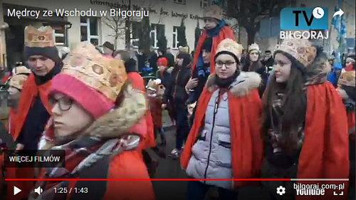 trzej_krolowie_video.jpg