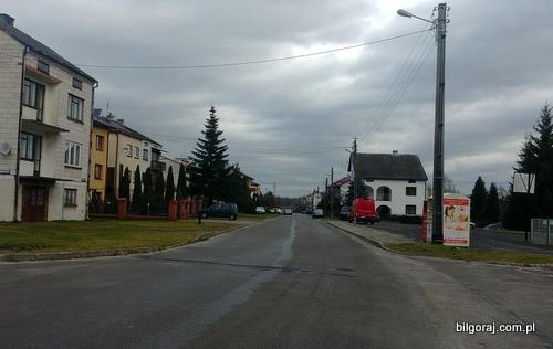 ulica_bagienna_bilgoraj.jpg