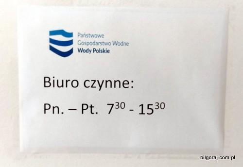 wody_polskie_bilgoraj.jpg
