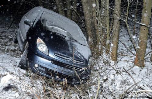 wypadek_drogowy_gmina_ksiezpol.jpg