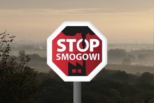 ankieta_smogowa_wojewodztwo_lubelskie.jpg