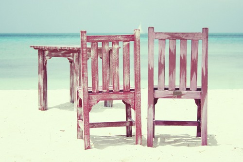 aruba_wakacje.jpg